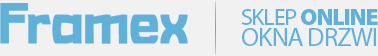 Okna Online - Framex